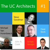 UC_Architects_PodCast_1