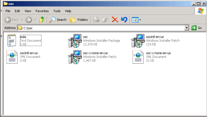 Offline Address Book Outlook 2010 Gpo