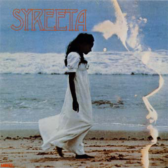 Image result for syreeta album
