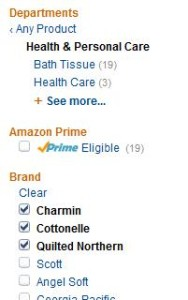 amazon-tp-search