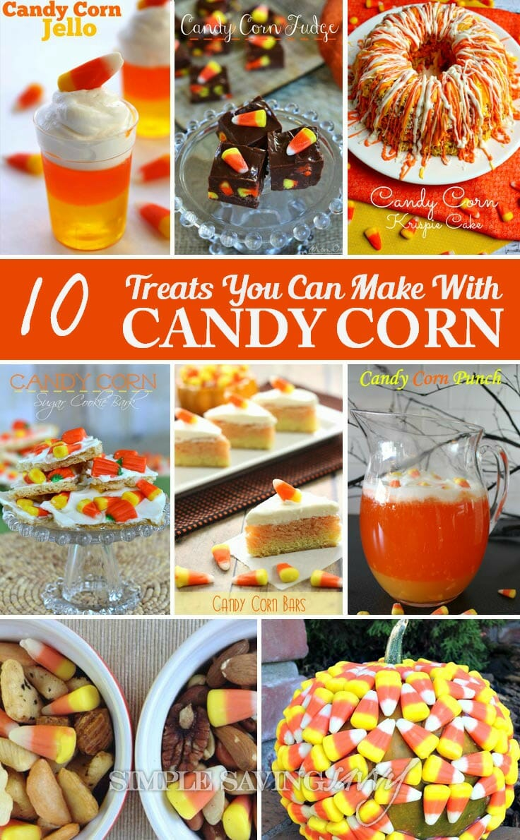 candycorntreats-pin750