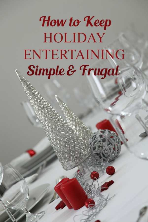 holiday-entertaining-simple-frugal