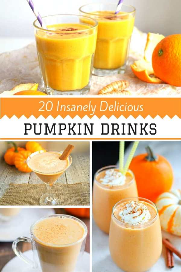 20-insanely-delicious-pumpkin-drinks