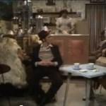 Monty Python – Spam