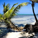 Best Island in the World – 2014 Travelers' Choice Awards