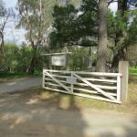 A visit to Montsalvat, Victoria, Australia