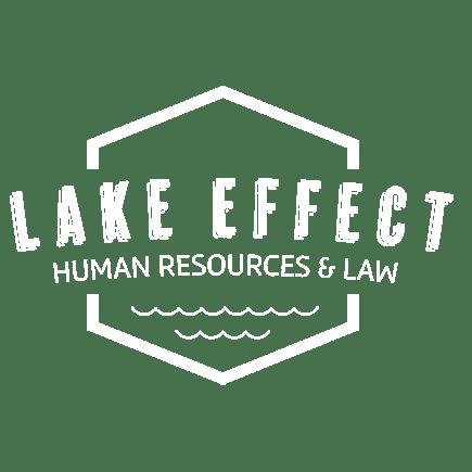 LakeEffectWhite