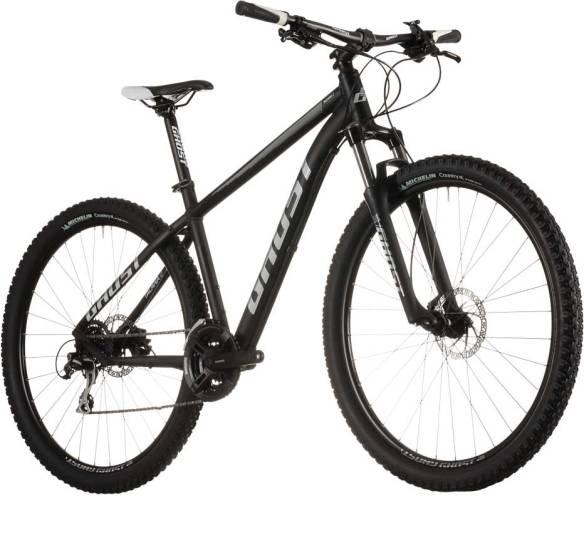 Ghost-bikes---TACANA_2_black-white_XV1_MG_9933_Kopie