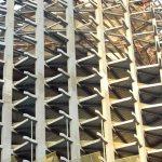 Stewart Innes kuwait-building-Nikon-Coolpix