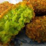 Falafel---Arab-or-Jewish1