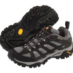 Merrell-Mens-Moab-Ventilator-Hiking-Shoes-and-Boots3