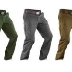 511-tactical-stryke-pants