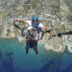 Stewart Innes paragliding-in-kyrenia-north-cyprus-3