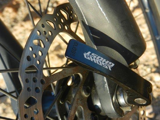 Stewart Innes ghost-bikes-details12