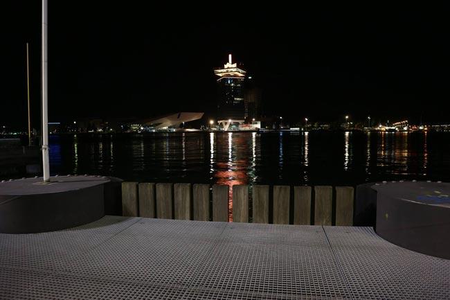Stewart Innes amsterdam-by-night-using-new-canon
