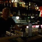 Stewart Innes amsterdam-hotels-swamped-1
