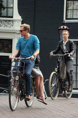 cycling-holiday-in-amsterdam1