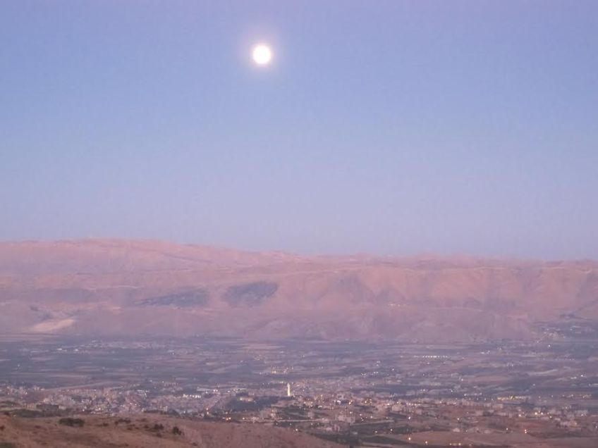 cycling-the-world-lebanon-yves-perisse-5