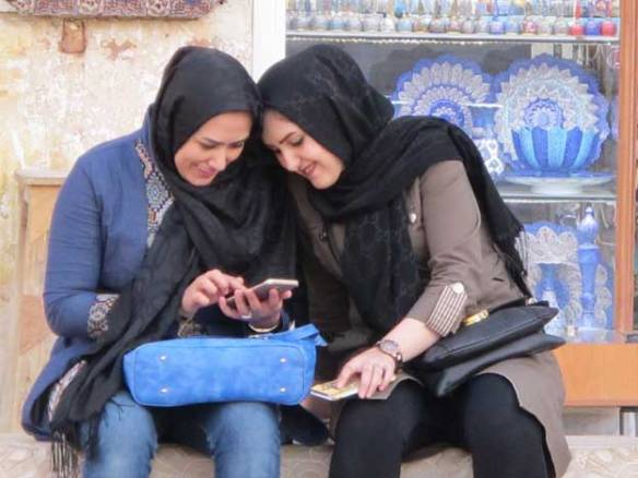 le-telephone-portable-partout-tout-le-temps-shiraz
