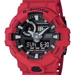 casio-g-shock digital analog-ga700-2