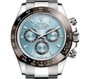 Rolex-Cosmograph-Daytona-Ice-Blue-Dial-Platinum-Rolex-Oyster-Automatic-Mens-Watch-116506IB