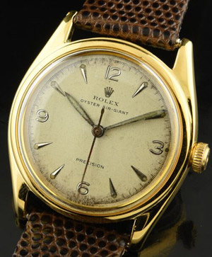Rolex-watches-stalag luft -and-PR-genius---german-POW1
