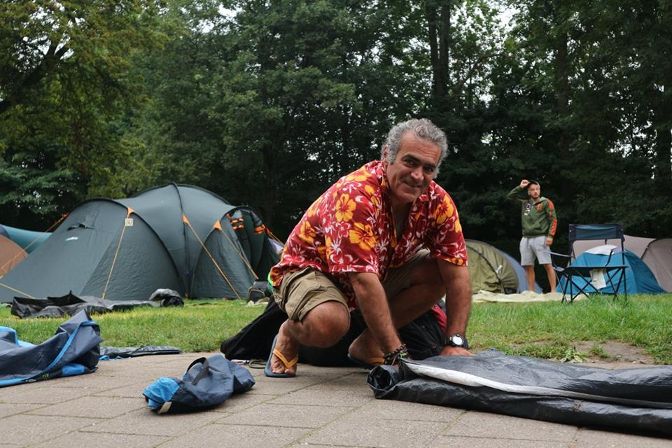 Stewart-Innes-Ghost camping amsterdam