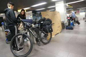 Amsterdam cycling ghost bike holiday cycling 11.jpg