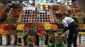 Stewart Innes Kuwait Market