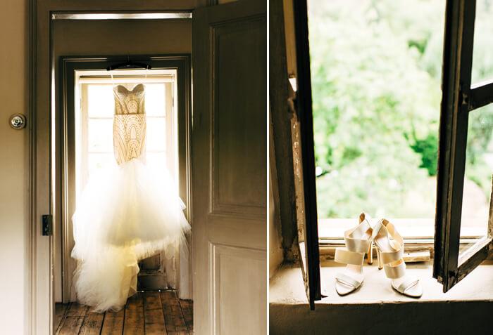 craig braybrook wedding gown