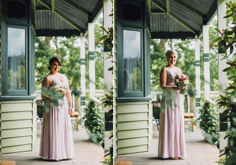 coombe_wedding_013