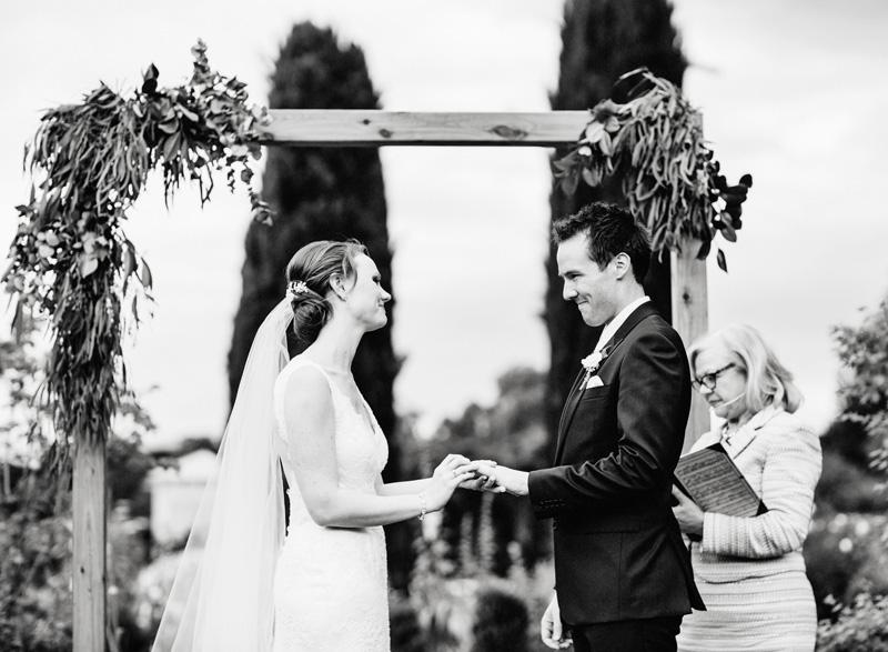 coombe_wedding_031