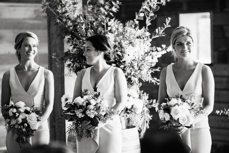 yarravalley_wedding_017