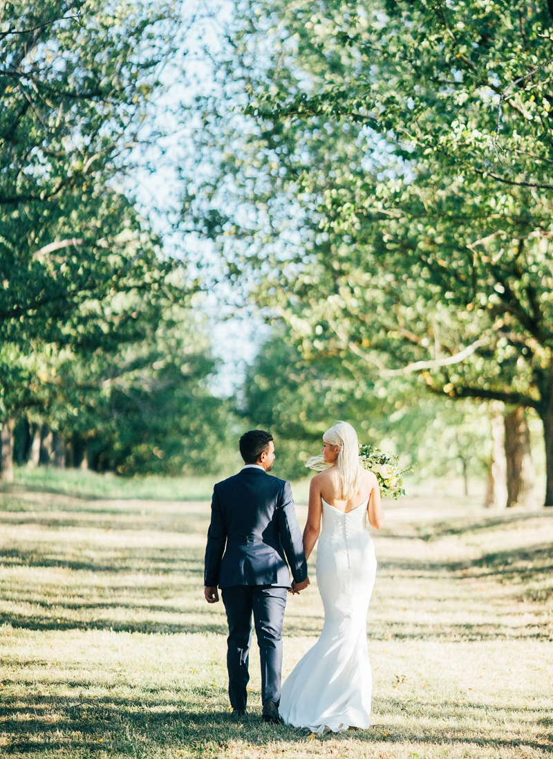 yarravalley_wedding_023