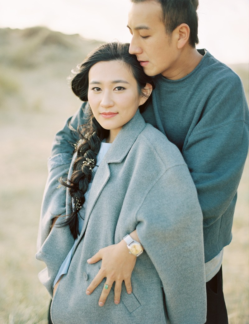asian_prewedding_005