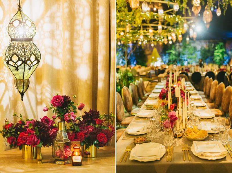 melbourne jewish wedding
