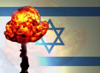 https://i2.wp.com/www.stewwebb.com/israel_nuke.jpg