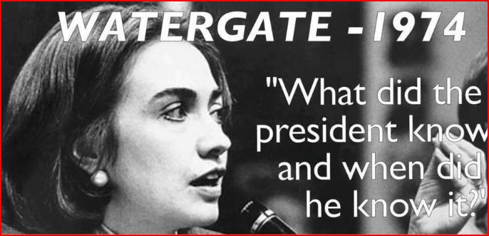 Hillary_Clinton_Watergate_Fired_From_Staff
