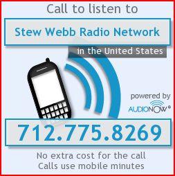 StewWebbRadioNetwork-Calltolisten
