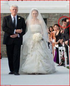 Bill-Clinton-Rapist