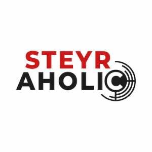 Steyraholic_PB klein
