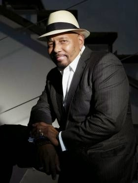 CELEBRATE 450! 450th Festival include Headliners: Aaron Neville, Emmy Lou Harris and Rodney Crowell, Mavis Staples, JJ Grey and Mofro, and Justin Townes Earle