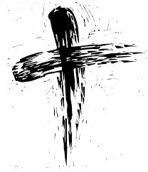 From The Mountain To The Cross