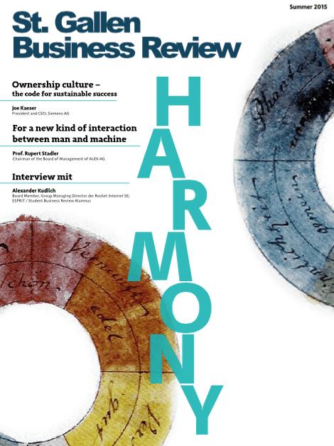harmony_thumb