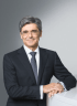 Joe Kaeser - CEO, Siemens AG