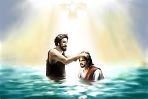 jesus-baptised