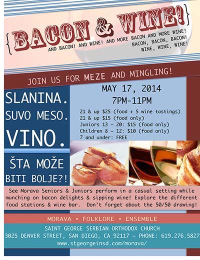 Microsoft Word - Bacon and Wine Invitation - Morava 2014 (1).doc