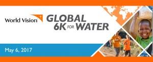 Global 6k for Water @ St. George's Anglican Church, Burlington | Burlington | Ontario | Canada
