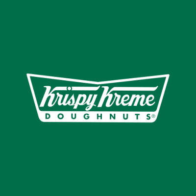 Krispy Kreme - St George's Shopping Centre