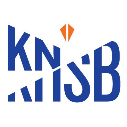KNSB wedstrijdboekje